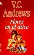 Flores En El Atico 9788401497476