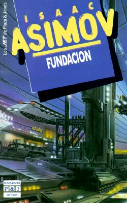 Fundacion = Foundation