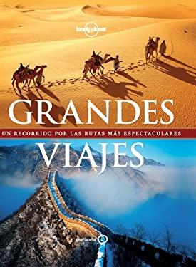 Grandes Viajes 9788408091356
