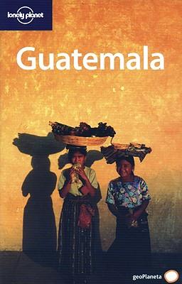 Guatemala 9788408050551