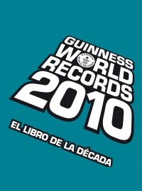 Guinness World Records 9788408087915