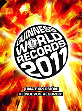 Guinness World Records 9788408095064