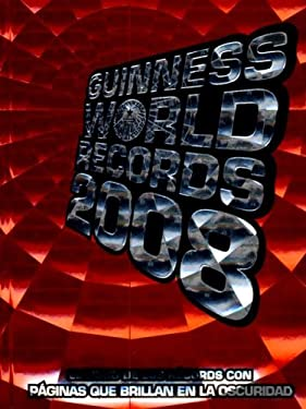 Guinness World Records 9788408073710