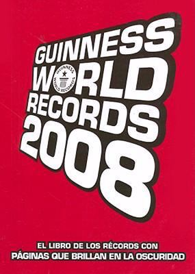 Guinness World Records 9788408073727