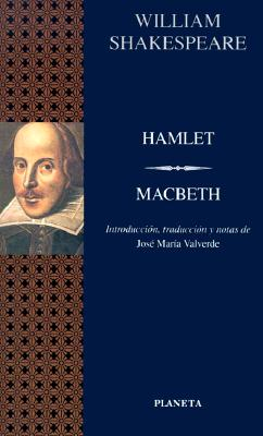 Hamlet/Macbeth 9788408021001