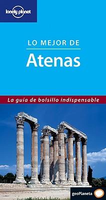 Lo Mejor de Atenas 9788408050674