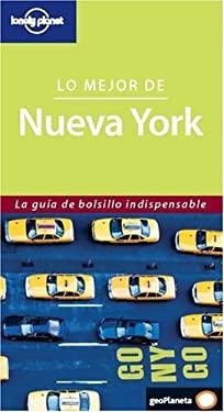 Lo Mejor de Nueva York 9788408057505