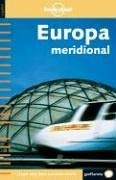 Lonely Planet Europa Septentrional 9788408050629