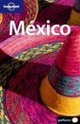 Lonely Planet Mexico 9788408056201