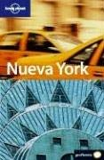 Lonely Planet Nueva York 9788408056232