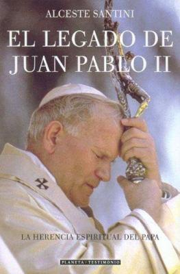 Los Judios, Pio XII y la Leyenda Negra 9788408027928