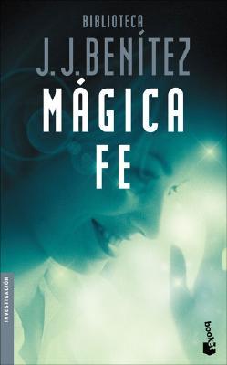 Magica Fe 9788408051114
