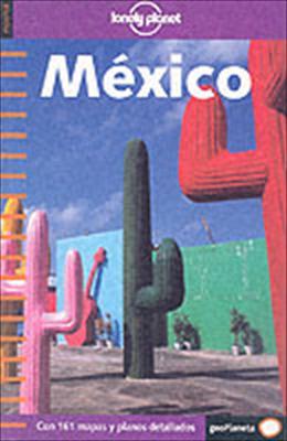Mexico 9788408048589