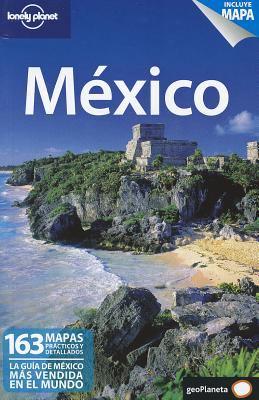 Mexico 9788408097761