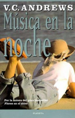 Musica En La Noche = Misic in the Night 9788408028727