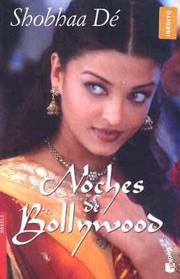 Noches de Bollywood