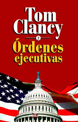 Ordenes Ejecutivas II = Executive Orders II 9788408024491
