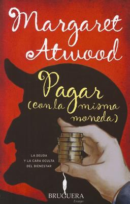 Pagar (Con La Misma Moneda) 9788402421050