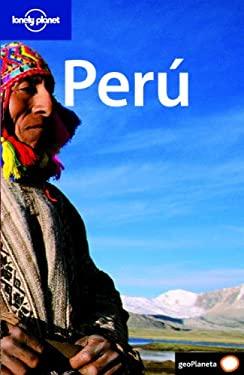 Peru 9788408069249