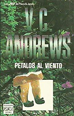 Petalos Al Viento 9788401497483