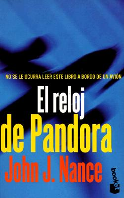 Reloj de Pandora El = Pandora's Clock 9788408021902