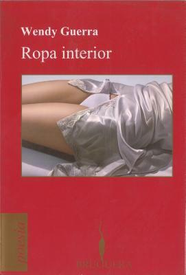 Ropa Interior 9788402420558