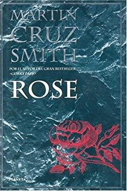 Rose 9788408024453