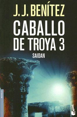 Saidan 9788408061922