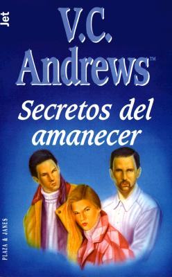 Secretos del Amanecer = Secrets of the Morning 9788401497605