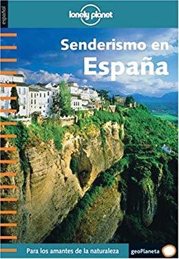 Senderismo En Espana 9788408048572