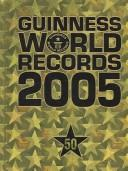 Spa--Guinness World Records 2005