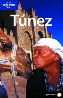 Spanish Tunez 9788408069638