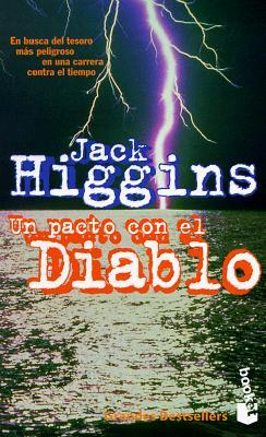 Un Pacto Con el Diablo = A Pact with the Devil 9788408027225