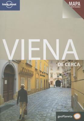 Viena de Cerca 9788408097846