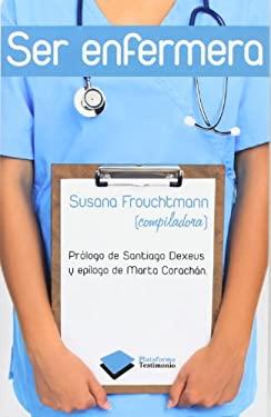 Ser Enfermera 9788415115533