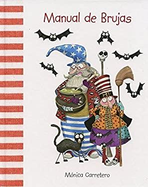 Manual de Brujas 9788415241010