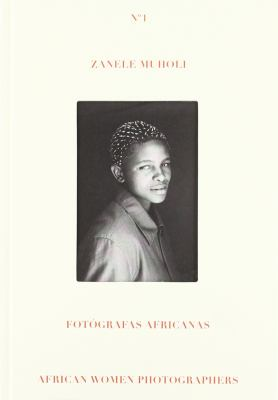 Zanele Muholi 9788415303466