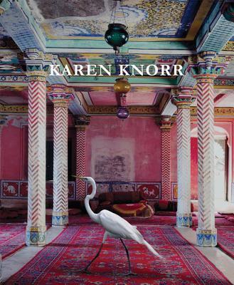 Karen Knorr 9788415303664