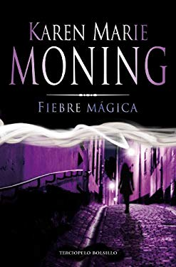Fiebre Magica = Magic Fever 9788415410157