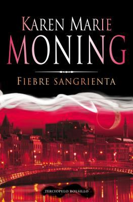 Fiebre Sangrienta = Bloody Fever 9788415410164