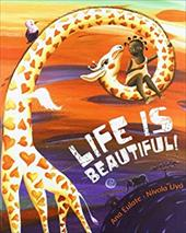 Life Is Beautiful! 21090926