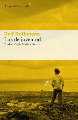 Luz de juventud (Spanish Edition)