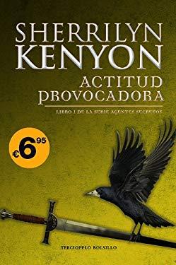 Actitud Provocadora 9788415410065