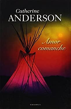 Amor Comanche 9788415410188