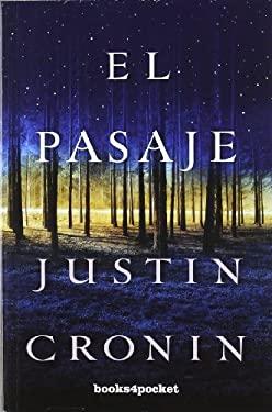 El Pasaje = The Passage 9788415139294