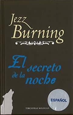 El Secreto de La Noche 9788415410003