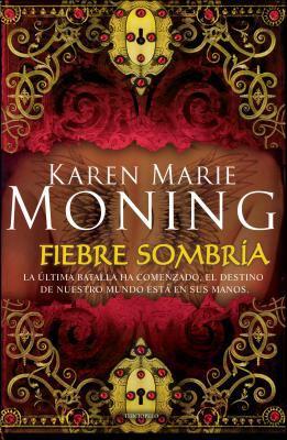 Fiebre Sombria 9788415410126