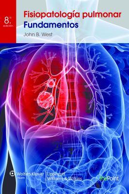 Fisiopatologia Pulmonar 9788415419778