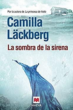 La Sombra de La Sirena 9788415532002