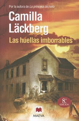 Las Huellas Imborrables 9788415120292